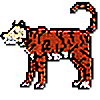 askyriandragon's avatar