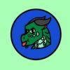 AskYuBoiTurtle's avatar