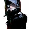 aslam01's avatar