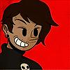 AslamTheKing's avatar