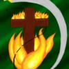 AslansPrincess's avatar