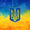aslansroar's avatar