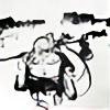 AslansTraveller008's avatar