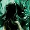 ASlaveToFreedom's avatar
