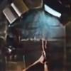 ASLee82's avatar