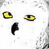 AsleepAgainToFindYou's avatar