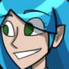 ASleepingPhoenix's avatar
