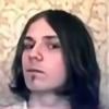 asleepwalker's avatar