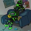 aslfrasle's avatar