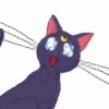 asliatilgan's avatar