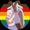 ASliceofTranquility's avatar