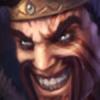 ASliceOfUnagi's avatar