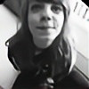 aslinn-alida's avatar