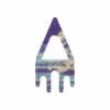 AsLittleDesign's avatar