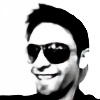 asllan's avatar