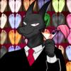 AsllaUru99's avatar
