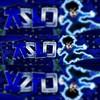 Aslo345's avatar