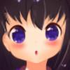 aslove's avatar