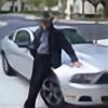 ASLPro3D's avatar