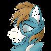 Asm0dias's avatar