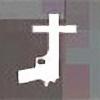 asm0keydrunkly's avatar
