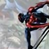asm121's avatar