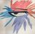 asm25's avatar