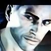 asm613's avatar