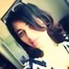 Asma1996's avatar