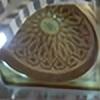 AsmaAmri's avatar