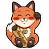 Asmaee's avatar