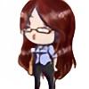 asmahsuni's avatar