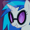 Asmallbox's avatar