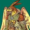 Asmanthian's avatar