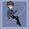 AsmaraHeart2001's avatar