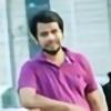 AsmArif's avatar