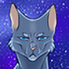 Asmaroth's avatar