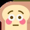 ASmartCorgi's avatar