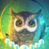 Asmeau's avatar