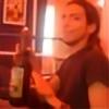 Asmet's avatar