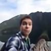 asmilespeaks's avatar