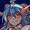Asminoid's avatar