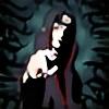 ASMirzaA's avatar