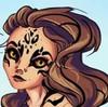 Asmita1005's avatar