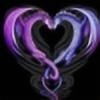 Asmith137's avatar