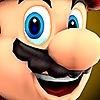 ASmithartist506's avatar