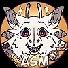 ASMmasterlist's avatar
