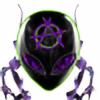 Asmo314's avatar