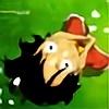 Asmodail's avatar