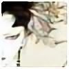 Asmodea's avatar